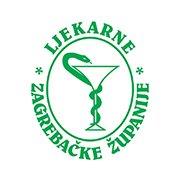 ljekarne zagrebačke županije
