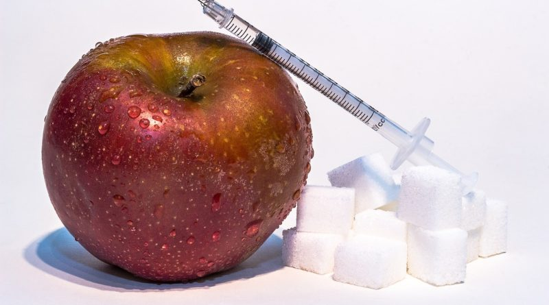 dijabetes inzulin