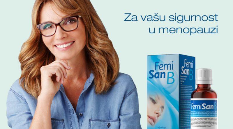 FemiSan B