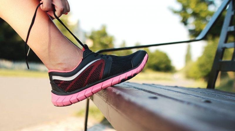 sportske ozljede